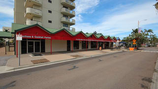 30-34 Palmer Street South Townsville QLD 4810