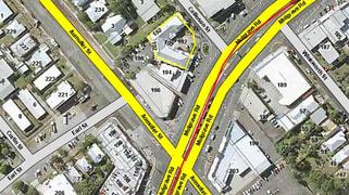 2/192 Mulgrave Road Westcourt QLD 4870