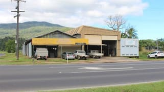59468 Bruce Highway Tully QLD 4854