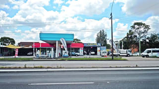 928 Hume Highway Bass Hill NSW 2197