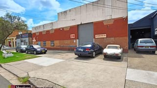 37-39 Mary Parade Rydalmere NSW 2116
