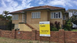 174 Queen Street Southport QLD 4215