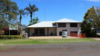 28-30 Boothby Street Drayton QLD 4350