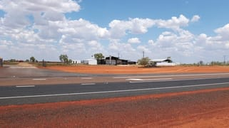 23545 Stuart Highway Tennant Creek NT 0860