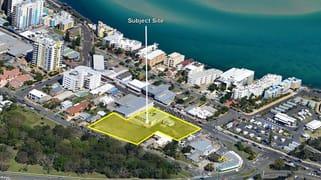 133,139,143 Bulcock Street & 72,74,78 Omrah Ave Caloundra QLD 4551