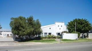 88 Belmont Avenue Rivervale WA 6103
