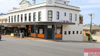 1, 2 & 5/710 Brunswick Street, New Farm QLD 4005