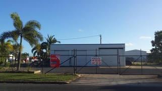 69 Presto Avenue Mackay Harbour QLD 4740