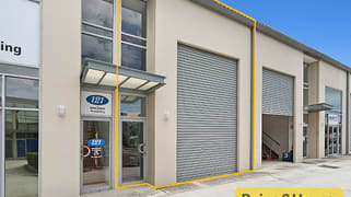 5/11 Buchanan Road Banyo QLD 4014