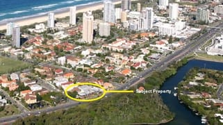 2769 Gold Coast Highway Broadbeach QLD 4218
