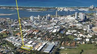 60 Johnston Street Southport QLD 4215