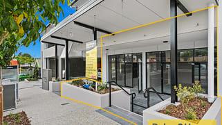 12&13/20 Minimine Street Stafford QLD 4053