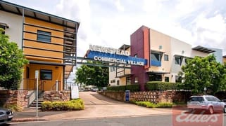 Suite/76 Doggett Street Newstead QLD 4006