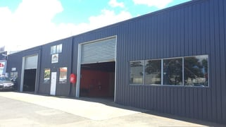 2b/58 Wecker Road, Mansfield QLD 4122