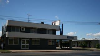 24 Railway Street Blackwater QLD 4717