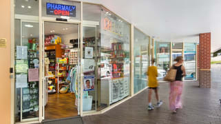 Shop 6/2 Redleaf Avenue Wahroonga NSW 2076