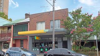 139-141 Morehead Street, Waterloo NSW 2017
