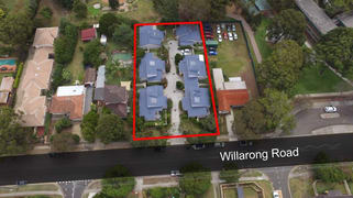 89-91 Willarong Road Caringbah NSW 2229