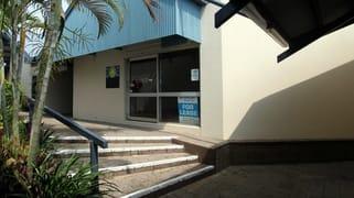 41-43 David Street Mission Beach QLD 4852