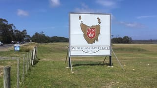 1100 Coles Bay Road Coles Bay TAS 7215