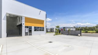 11/51 Industry Place Wynnum QLD 4178