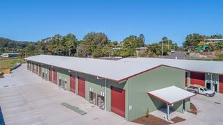 Unit 20/20 Brookes Street Nambour QLD 4560