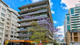 49/201 Wickham Street Spring Hill QLD 4000