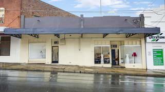 238-240 Enmore Road Enmore NSW 2042