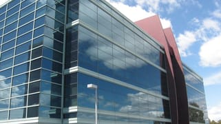 411/10 Century Circuit Norwest NSW 2153