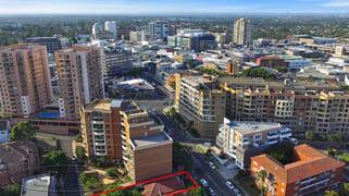 15 West Street Hurstville NSW 2220