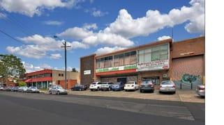 36 B Fitzroy Street Marrickville NSW 2204