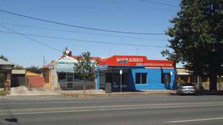 613a-615 Skipton Street Ballarat VIC 3350