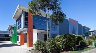 14/2 Focal Avenue, Coolum Beach QLD 4573