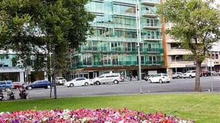 509, 147 Pirie Street Adelaide SA 5000