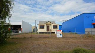 56 Glenmore Road Park Avenue QLD 4701