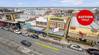 423 Nepean Highway Chelsea VIC 3196