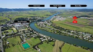 South Murwillumbah NSW 2484