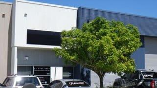 5/5/129 Robinson Road Geebung QLD 4034