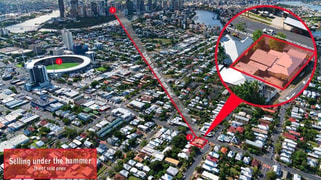 935 Stanley Street East East Brisbane QLD 4169
