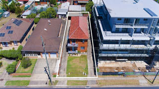 1-4/40 Hoxton Park Road Liverpool NSW 2170