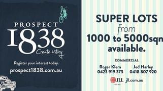 250 Churchill Road Prospect SA 5082