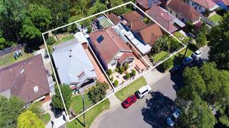 7-11 Weston Street Fairfield NSW 2165