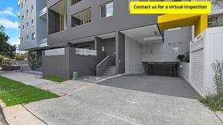 9 Hilts Road Strathfield NSW 2135