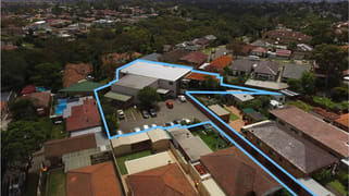 90B Highgate Street Bexley NSW 2207