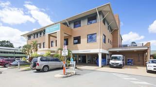 Lot 13/ 253 McCullough Street Sunnybank QLD 4109