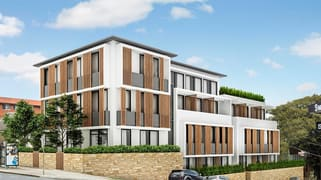 284 Clovelly Road Coogee NSW 2034