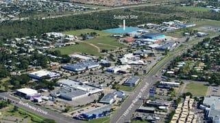 183 Vickers Road Condon QLD 4815