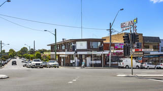 482 King Georges Rd Beverly Hills NSW 2209