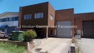 8 Bridge Street Rydalmere NSW 2116