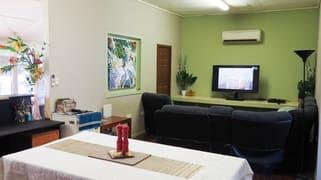 122 Camooweal Street Mount Isa QLD 4825
